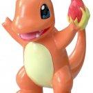 Takaratomy Pokemon Monster Collection M Figure - M-057 - Charmander/Hitokage
