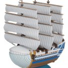 """Bandai Hobby Moby Dick """"One Piece"""" - Grand Ship Collection"""