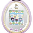 Tamagotchi iD L 15th Anniversary version Royal purple