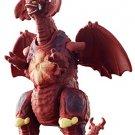 Godzilla Egg Series: DESTROYAH