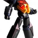Gaiking Legend of DaikuMaryu Revoltech #039 Super Poseable Action Figure Gaiking OpenFace