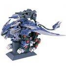Tomy - Zoids RZ-071 Liger Zero Phoenix Scale 1/72