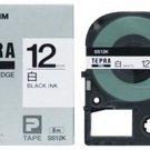 KINGJIM - SS-12K - tape cartridge