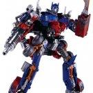 Transformers Movie Optimus Prime Revenge AD12