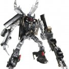 Transformers - Dark of the Moon - DD04 Mechtech - Decepticon Crankcase Action Figure