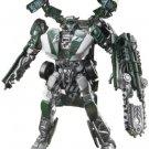 Transformers - Dark of the Moon - DA09 Mechtech - Autobot Roadbuster Action Figure