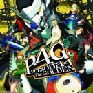 Persona 4: The Golden [Japan Import]