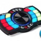 Numark - Orbit Wireless Handheld MIDI Controller with Built-In Accelerometer