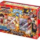 Cards: Battle Spirits First Sword Eyes Set [Japan Import]