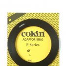 Cokin P Series 52mm  Lens Adapter Ring