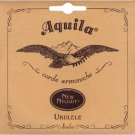 Aquila USA - Aquila Tenor Ukulele Strings