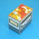 Cards: Nintendo Japanese Playing Cards Hanafuda Miyako no Hana, black