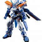 Bandai Hobby #57 HG Gundam Astray Blue Frame Second L Model Kit, 1/144 Scale