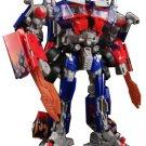 Takara Tomy Transformers Revenge RA-01 Optimus Prime Action Figure