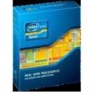 Intel Xeon 6C E5 2620 2.0 GHz 6 LGA 2011 Processor BX80621E52620