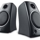 JBL - 2ch active speakers JBL Duet 2 DUET2BLKJ