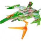 Bandai 1/100 Scale Macross Frontier YF-29 Durandal Valkyrie Construction Kit