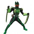 Medicom - Project BM No56 Kamen Rider Gatakiriba Combo 12 figure