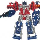 Takara Tomy - Transformer Prime Ez-17 Optimus Maximus