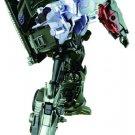 TAKARA TOMY Transformer Prime Transformers Nemesis Prime AM-25 (Japan Import)