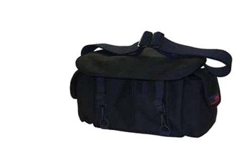 Tiffen Domke F-2 Original Bag (Black)