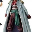 Figure: One Piece DX Figure Grandline Men Buggy
