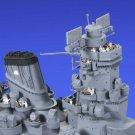 1/350 Naval Crew Set (144pcs)