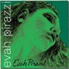 Pirastro Evah Pirazzi 4/4 Size Violin Strings Medium (Mittel) Gauge 4/4 Steel E