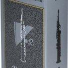 Vandoren SR603 Reeds V12 Soprano Saxophone 10 Pack 3