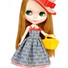 Takara Tomy - Neo Blythe - Country Summer [Blythe Shop Exclusive]