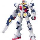Bandai Hobby 8 Beginning D Gundam Gunpla Builders Beginning D 1/144 - High Grade