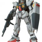 Bandai - EXTENDED MS IN ACTION Gundam Mk-II
