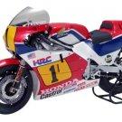 Tamiya 1/12 Honda NSR500 84