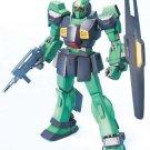 Gundam Seed Destiny Nemo 1/100 MG Model Kit