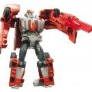 Takara Tomy EZ-05 Transformer Prime Ratchet