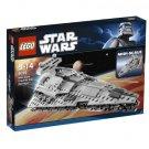 Lego- Star Wars 8099 Midi-Scale Imperial Star Destroyer