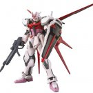 Bandai Hobby HGCE Strike Rouge Model Kit (1/144 Scale)