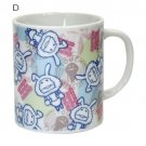 IP4 Your touch detective Mushroom Garden Mug app Anime Toy Store