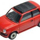 Tomytec Nissan Be-1 Canvas Top Tomica Limited Vintage Tlv-n40b (Red)