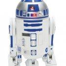Wesco Star Wars R2D2 Projection Alarm Clock