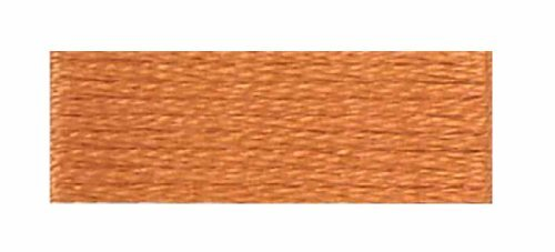 Notions - In Network - DMC - 6-Strand Embroidery Cotton Floss/ Light Mahogany