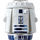 Bandai Star Wars Egg Force R2-D2