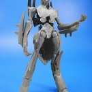 Takara Tomy Transformers Legends series LG17 Black Widow