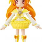 Bandai Pretty Cure All Stars Cure Doll Cure Muse
