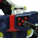 TAKARA TOMY Transformers Legends series LG03 tanker