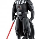 "Star Wars ""Egg Force"" Darth Vader (Japan Import)"