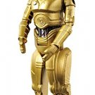 "Star Wars ""Egg Force"" C-3PO (Japan Import)"