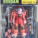 Bandai Mobile Suit in Action MSIA Gundam RX-78-2 1 Year War in 0079 Figure MISB