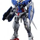 Bandai Gundam GN-001 Gundam Exia with Extra Clear Body parts MG 1/100 Scale