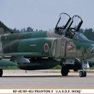 Hasegawa 02075 1/72 RF-4E & RF-4EJ Phantom II Ltd (2 Kits)